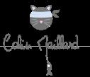 Colin maillard - Cosmétiques et soins pour enfants